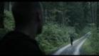 FREIER FALL - 63. Berlinale - Kinostart am 23. Mai 2013