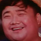 Hsiao Pao Ko