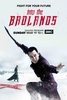 Into the Badlands (2ª Temporada)