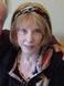Joan Howard (I)