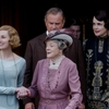 Filme de Downton Abbey antecipa data de estreia