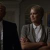 House of Cards | Netflix libera libera primeiro trailer oficial da 5ª Temporada (legendado)