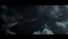Imaginaerum Teaser Trailer