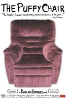 The Puffy Chair (AKA I polythrona Greece (DVD title))