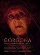 Górgona (Górgona)
