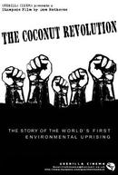 A Revolução dos Cocos (The coconut revolution)