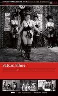 Saturn Filme (1906-1910)
