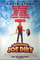 Joe Sujo (Joe Dirt)