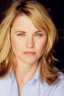 Lucy Lawless - Poster / Capa / Cartaz - Oficial 1