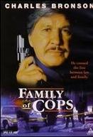 À Queima-Roupa (Family of Cops)