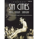 Legendary Sin Cities