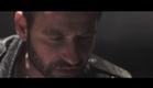 Left 4 Dead - The Movie Pre-Outbreak File #C