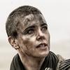 George Miller fala sobre empenho de Charlize Theron em Mad Max