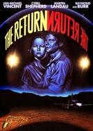 O Retorno (The Return)