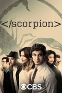 Scorpion (3ª Temporada) (Scorpion (Season 3))