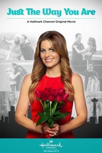 Redescobrindo o Amor - Poster / Capa / Cartaz - Oficial 1