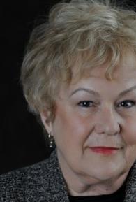 Pamela Dunlap