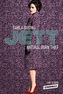 Jett (1ª Temporada) (Jett (Season 1))