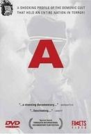 A (A)