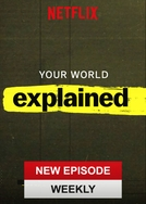 Explicando (1ª Temporada) (Explained (Season 1))