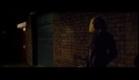 FLUTTER Trailer BiFF 2012