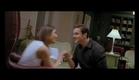 Main Aurr Mrs Khanna Theatrical Trailer