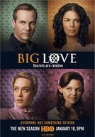 Amor Imenso (3ª Temporada)