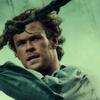 No Coração do Mar: primeiro trailer divulgado