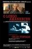 O Longo Amanhecer - Cinebiografia de Celso Furtado