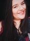 Marcela Miranda