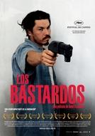 Os Bastardos (Los Bastardos)