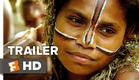 Tanna Official Trailer 1 (2016) - Martin Butler Movie