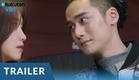 ATTACK IT, LIGHTNING! - OFFICIAL TRAILER [Eng Sub] | Jiang Jin Fu, Feng Wen Juan, George Hu