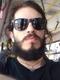 Alves Oliveira