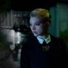 Assista ao trailer do suspense In Darkness com Natalie Dormer