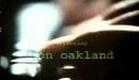 Kolchak: The Night Stalker(opening intro)