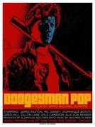 Boogeyman Pop (Boogeyman Pop)