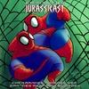 JurassiCast 85 - Com Grandes Poderes Vem Grandes Responsabilidades