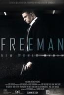 Freeman: New World Order (Freeman: New World Order)