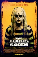 As Senhoras de Salem (The Lords of Salem)