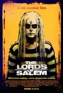 As Senhoras de Salem (The Lords of Salem)