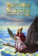 Mother Goose! (Mother Goose!)