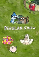 Mordecai and Rigby: Ringtoneers (Mordecai and Rigby: Ringtoneers)
