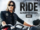 Ride With Norman Reedus (2ª Temporada) (Ride With Norman Reedus)