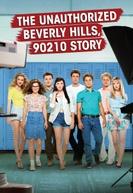 A História não Autorizada de Barrados no Baile (The Unauthorized Beverly Hills, 90210 Story)