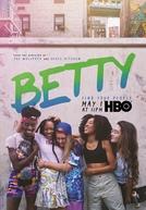 Betty (1ª Temporada) (Betty (Season 1))