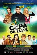 Copa de Elite (Copa de Elite)