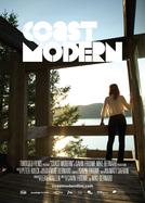 Coast Modern (Coast Modern)