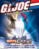 G.I.Joe: Spy Troops the Movie (G.I.Joe: Spy Troops the Movie)