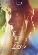 Zoe (Zoe)